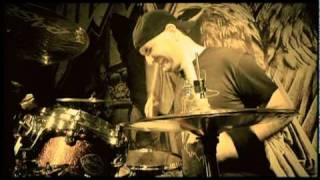 Hatebreed - Everyone Bleeds Now