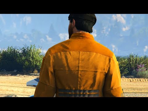 Biker Business Project - GTA Online Bikers DLC