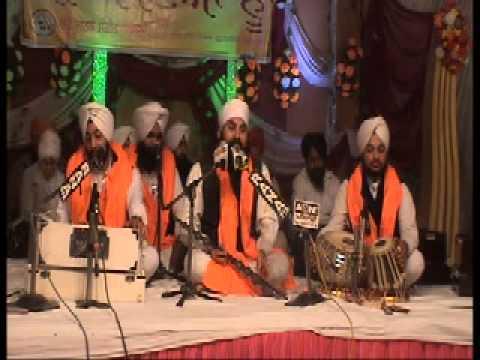 Apna Punjab NRI TV