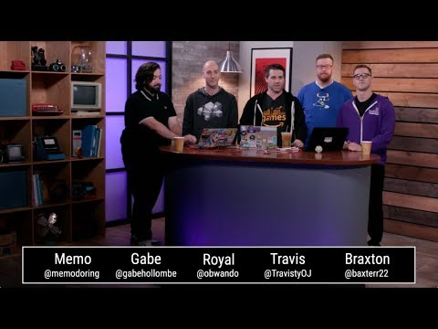 Live Coding An Alexa-enabled Twitch Extension With AWS