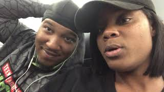 TRAVEL WITH SPIRIT AIRLINES|  BAECATION!!!
