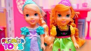 le-sorelle-di-sof-elsa-e-anna-tornano-da-scuola-me-contro-te-toys
