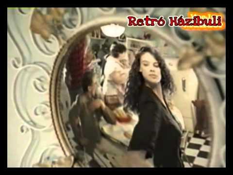 Dj Bruno - 80's - 90's Mix (Catana VideoMix)