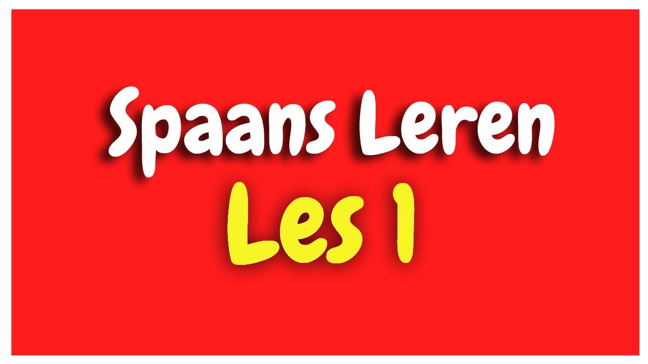gratis Spaans pijpbeurt in Groenlo