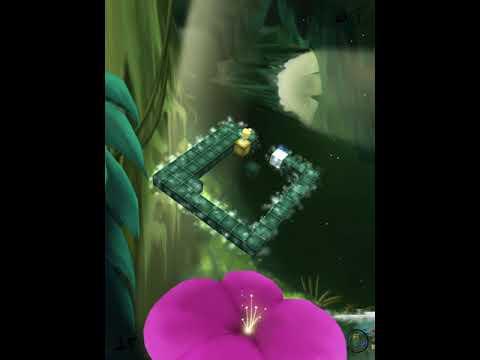 Cubesc Mira Level 25 | Cubesc Dream Of Mira Walkthrough