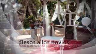 Floristería online y física en Murcia. Todo en arreglos florarles. Ramos de flores.