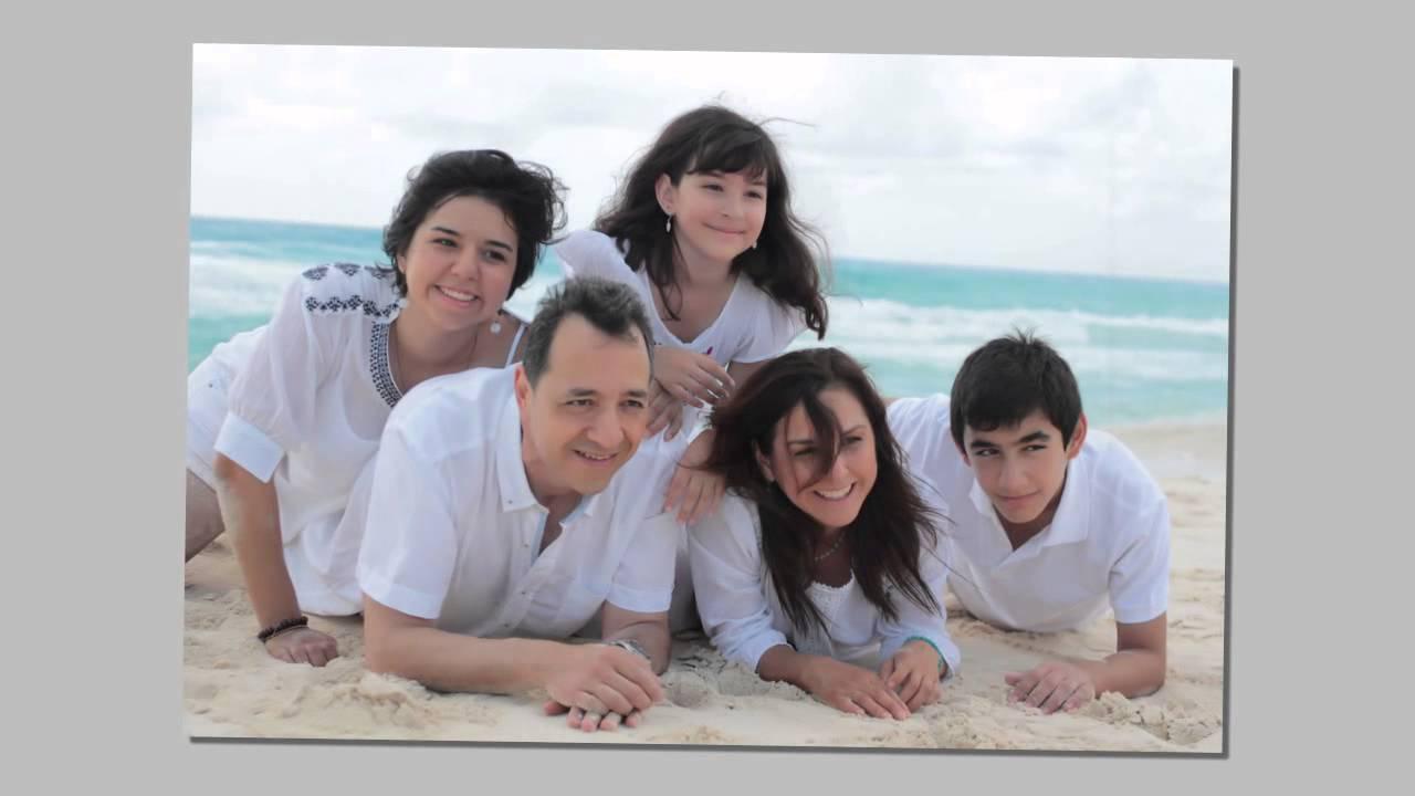 Sesi n fotogr fica en la playa youtube for Apartahoteles familiares playa