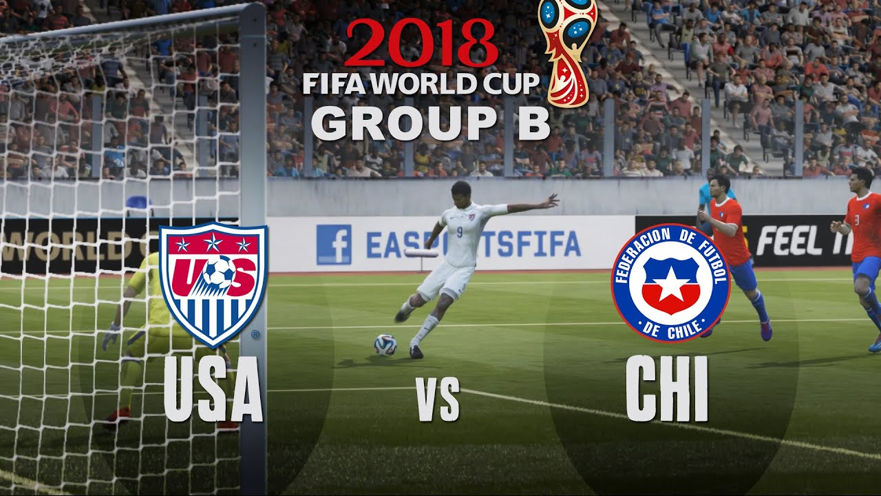 Download Chile World Cup 2018 - maxresdefault  Picture_703312 .jpg