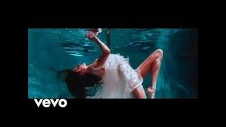 Sia ft. Rihanna & David Guetta - Impress (NEW SONG 2018) Music video