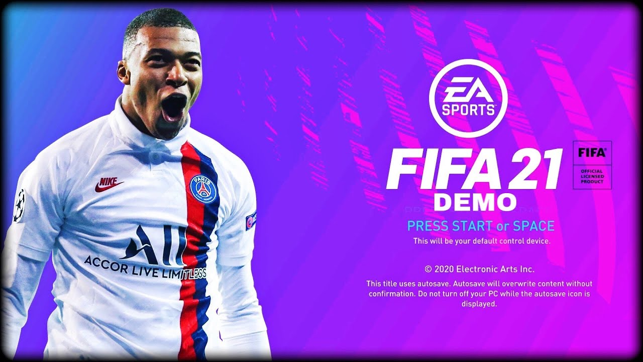 30 COSAS QUE DEBES SABER SOBRE FIFA 21