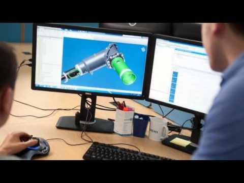 Brathay Apprentice Challenge 2015 Team subsea case study