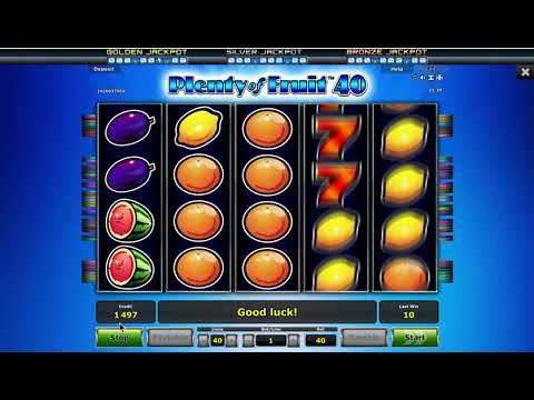 Игровые автоматы 777 аладин вишес мелодия из рекламы казино