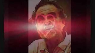 """LE RAGIONI DEL CUORE - Aldo Palazzeschi - """"Chi sono...?"""""""