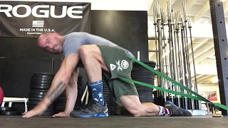 THE 6 Mobility Drills For Everything | Trevor Bachmeyer | SmashweRx