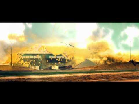 Kraft Macaroni & Cheese 'Cheddar Explosion' - 'VIP' Final thumbnail