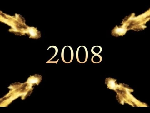 Malvern High School Class of 2008 Senior Video