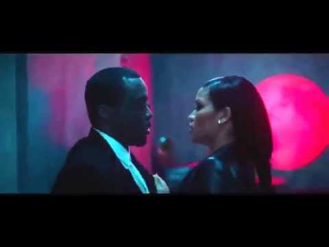 Macy's censors P Diddy's new fragrance ad featuring his girlfriend Cassie