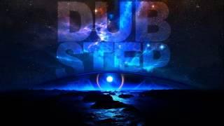 Heaven dubstep - DJ Frost