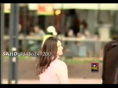 Menu Barbad Arif Lohar HD Video Song SAJID flv   YouTube