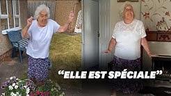 Cette grand-mère de 88 ans danse sans doute mieux que vous