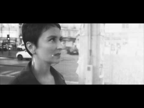 Yasmine Kyd - Afwaj Mp3