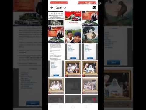 cara-membuat-halaman-fb-ads