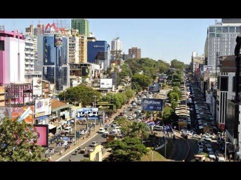 4f3d9266aef Tudo o que você precisa saber para fazer compras no Paraguai - YouTube