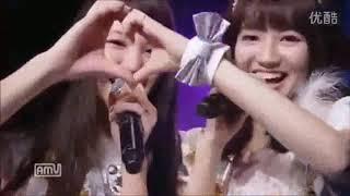 IDOLING!!! / アイドリング!!! - Shine On - [Live Performance]