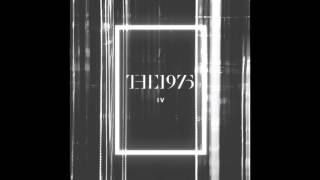 The 1975 - Haunt // Bed