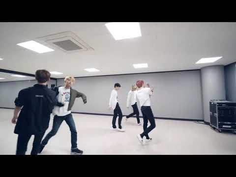 {Kpop Magic Video} NCT U BOSS X Super Junior Lo Siento