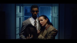 Miriam Bryant, Yasin - Ge upp igen (Official Video)