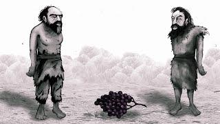 History of Fermentation