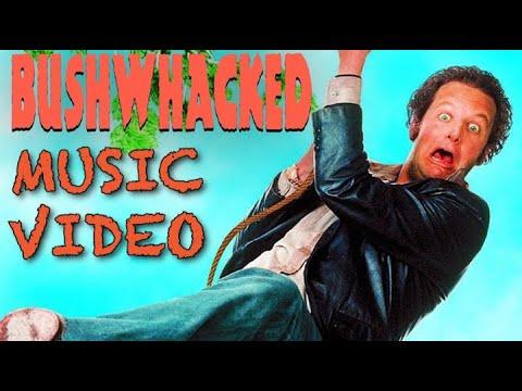 Bushwhacked (1995) Music Video