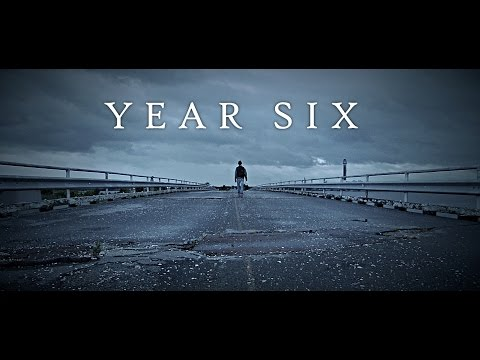 Trailer do filme Six Years