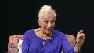 Pgina abierta, Episodio 7 - Martha Picanes
