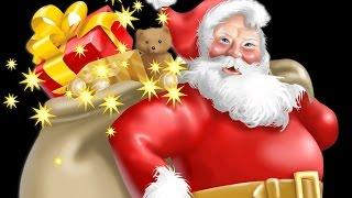 видео Почему Старый Новый год празднуют с 13 на 14 января?
