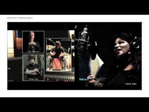Free Download Chaka Khan - Billy Cobham  -  Gino Vannelli - Drum N Voice Vol. 3 (promo) Mp3 dan Mp4