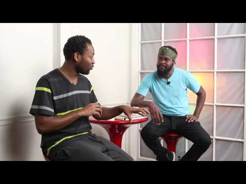 Problems with creole speakers customer service and the Haitian Cinema Industry