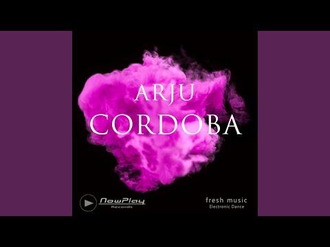Cordoba (Original Mix)