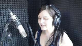 Песня в подарок любимому человеку(Песня в подарок для любимого. Поет Алина Звукозапись вокала, тюн, сведение и мастеринг, видео - Руслан Масуро..., 2014-07-21T17:59:32.000Z)