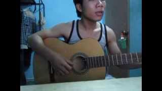 Ngươi Thầy Đầu Tiên [ guitar cover Nguyễn Thanh]