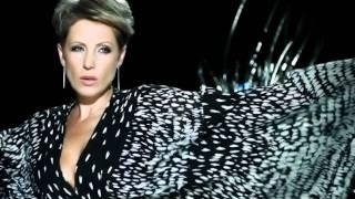 Джина Стоева - Надежда