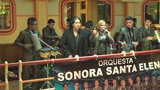 SONORA SANTA ELENA 2020 - ÁMAME (Juan Solo)