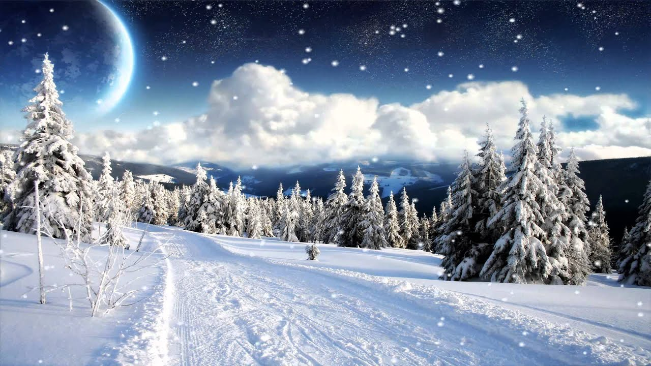 Frozen places animated wallpaper http www - Frozen cartoon wallpaper ...
