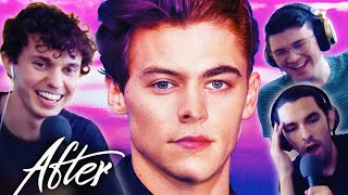 harry-styles-movie-fifty-shades-for-kids-w-kurtis-conner