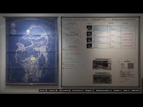 GTA Online | Live | #1055