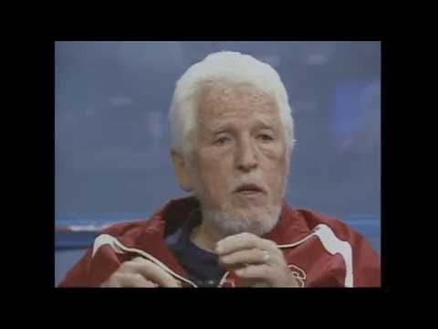 Dr. Gene Scott - In his own words