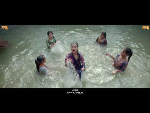 Hawa De Warke (Song Promo)-Ninja-Goldboy-Pankaj Batra- Releasing On 14th July