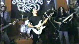Eternal - Dark Prophecies