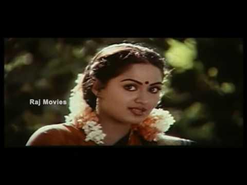 Amman Kovil Kizhakale  Full Movie Part 3